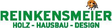 Reinkensmeier Hausbau, Bad Oeynhausen