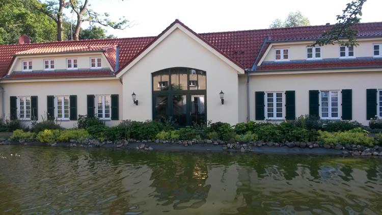referenzen hausbau reinkensmeier hausbau bad oeynhausen. Black Bedroom Furniture Sets. Home Design Ideas