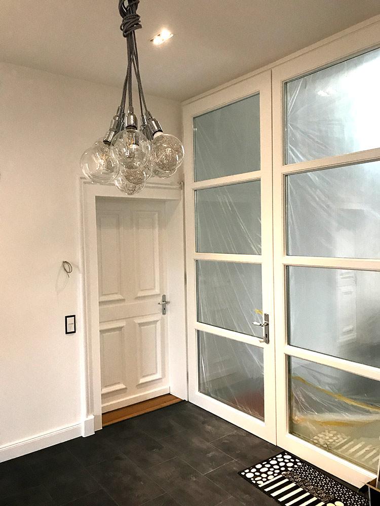 referenzen t ren und fenster reinkensmeier hausbau bad oeynhausen. Black Bedroom Furniture Sets. Home Design Ideas